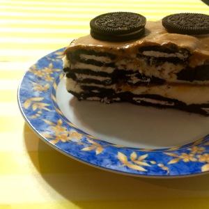 Torta lista