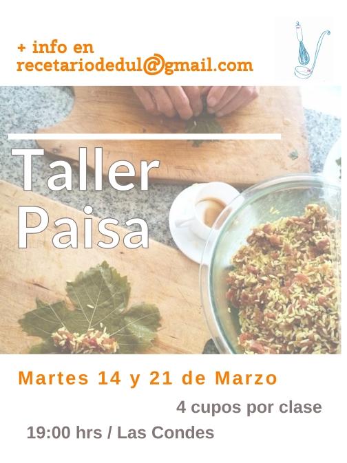taller-paisa-2017-final