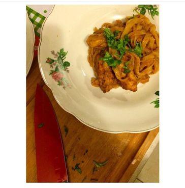 curry-rojo-de-pollo